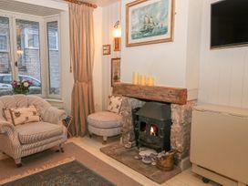 Schooner Cottage - Dorset - 1027533 - thumbnail photo 2