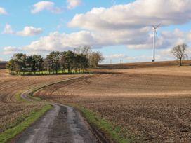 Fields Farm - Peak District - 1028524 - thumbnail photo 31