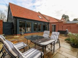 The Forge - Lincolnshire - 1028910 - thumbnail photo 19