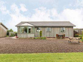 Miramar Lodge - Northumberland - 1030 - thumbnail photo 16