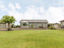 Miramar Lodge - Northumberland - 1030 - thumbnail photo 15