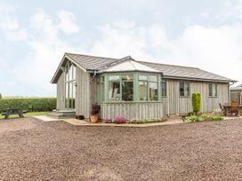Miramar Lodge - Northumberland - 1030 - thumbnail photo 1