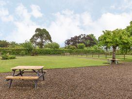 Miramar Lodge - Northumberland - 1030 - thumbnail photo 17