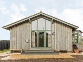 Miramar Lodge - Northumberland - 1030 - thumbnail photo 2