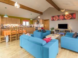 Miramar Lodge - Northumberland - 1030 - thumbnail photo 4