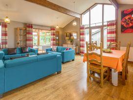 Miramar Lodge - Northumberland - 1030 - thumbnail photo 5