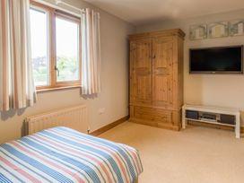 Miramar Lodge - Northumberland - 1030 - thumbnail photo 9
