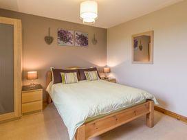 Miramar Lodge - Northumberland - 1030 - thumbnail photo 10