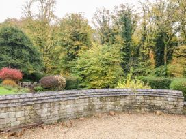 October Cottage - Cotswolds - 1030106 - thumbnail photo 15