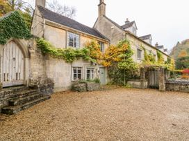 October Cottage - Cotswolds - 1030106 - thumbnail photo 2