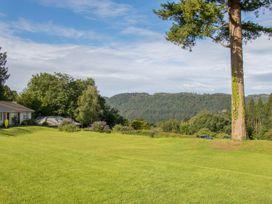 Lowera Cottage - Lake District - 1030208 - thumbnail photo 16