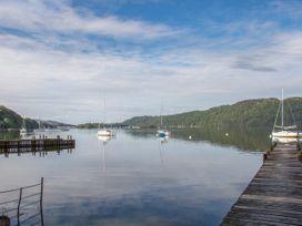 Lowera Cottage - Lake District - 1030208 - thumbnail photo 17