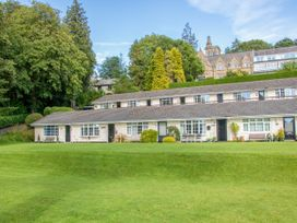 Lowera Cottage - Lake District - 1030208 - thumbnail photo 1
