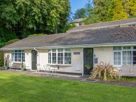 Lowera Cottage - Lake District - 1030208 - thumbnail photo 2