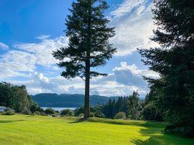 Lowera Cottage - Lake District - 1030208 - thumbnail photo 19