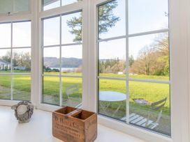 Lowera Cottage - Lake District - 1030208 - thumbnail photo 5