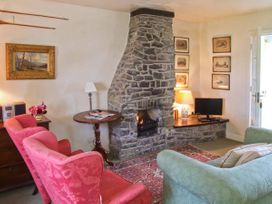 The Coach House - Lake District - 10307 - thumbnail photo 3