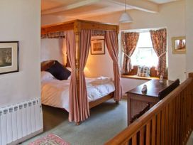 The Coach House - Lake District - 10307 - thumbnail photo 5