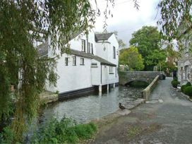 The Coach House - Lake District - 10307 - thumbnail photo 18