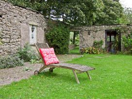 The Coach House - Lake District - 10307 - thumbnail photo 14