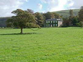 Groom's Quarters - Lake District - 10308 - thumbnail photo 13