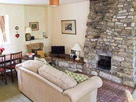 Groom's Quarters - Lake District - 10308 - thumbnail photo 2