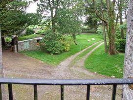 Groom's Quarters - Lake District - 10308 - thumbnail photo 7