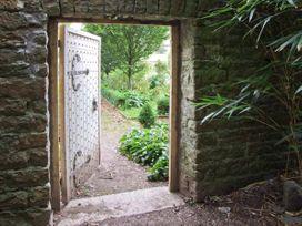 Groom's Quarters - Lake District - 10308 - thumbnail photo 8