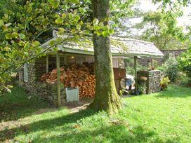 Groom's Quarters - Lake District - 10308 - thumbnail photo 10