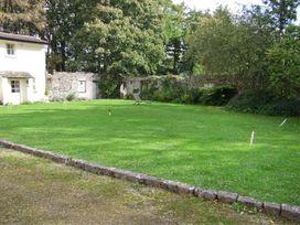 Groom's Quarters - Lake District - 10308 - thumbnail photo 11