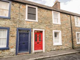 14 Union Street - Scottish Lowlands - 1030987 - thumbnail photo 1