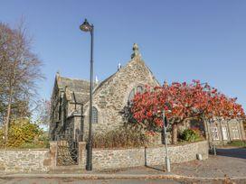 14 Union Street - Scottish Lowlands - 1030987 - thumbnail photo 19