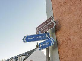14 Union Street - Scottish Lowlands - 1030987 - thumbnail photo 25