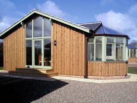 Mary Rose Cottage - Northumberland - 1031 - thumbnail photo 9
