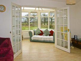Mary Rose Cottage - Northumberland - 1031 - thumbnail photo 4