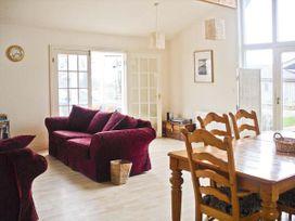 Mary Rose Cottage - Northumberland - 1031 - thumbnail photo 2