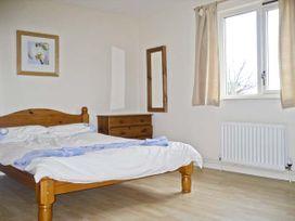 Mary Rose Cottage - Northumberland - 1031 - thumbnail photo 7