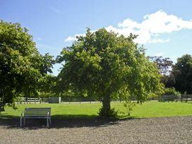 Mary Rose Cottage - Northumberland - 1031 - thumbnail photo 8