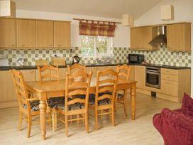 Mary Rose Cottage - Northumberland - 1031 - thumbnail photo 6