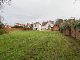 Greenlawns - Somerset & Wiltshire - 1031524 - thumbnail photo 58