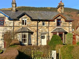 Penrhyn House - North Wales - 10320 - thumbnail photo 1