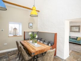 The Coach House - Anglesey - 1033525 - thumbnail photo 10