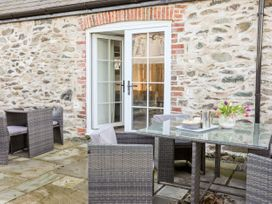 The Coach House - Anglesey - 1033525 - thumbnail photo 25