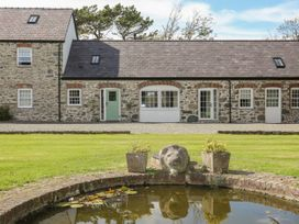 The Coach House - Anglesey - 1033525 - thumbnail photo 26