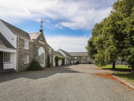The Manor House - Anglesey - 1033526 - thumbnail photo 32