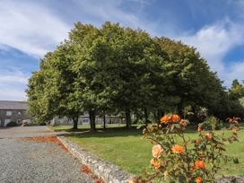 The Manor House - Anglesey - 1033526 - thumbnail photo 34