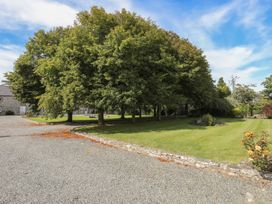 The Manor House - Anglesey - 1033526 - thumbnail photo 38