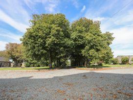 The Hayloft - Anglesey - 1033527 - thumbnail photo 22
