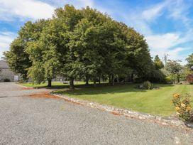 The Hayloft - Anglesey - 1033527 - thumbnail photo 24