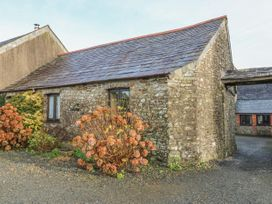 Coach House Cottage - Cornwall - 1033553 - thumbnail photo 2